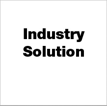 industry_solution