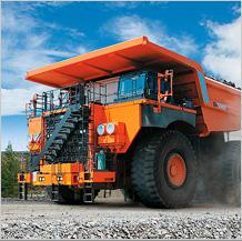 rigid_dump_trucks